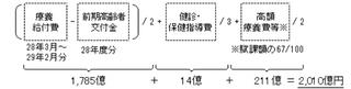 42C323F1-CD98-4D15-9F51-15A30BD6D999.jpg