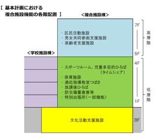 56C71BF6-A2B7-46EC-A60C-512FA2E75F46.jpg
