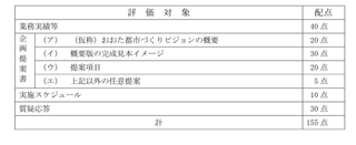 C8C576E9-058A-420B-BEBC-4BC02819F1AB.png